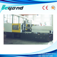 Rapid Preform Injection Molding Machine