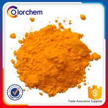 High Quality Color Pigment for Latex Paint