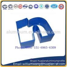Aluminium Frame Manufacturer, Aluminum Window Frames, Aluminium Price per KG