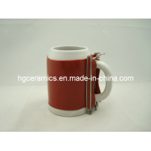 Sublimation Mug Wrap, Beer Stein Mug Wrap