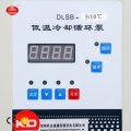 Digital Display Cooling Circulating Pump Factory Price