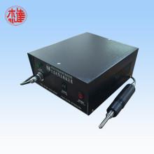 28KHz ultrasonic handheld welding machine