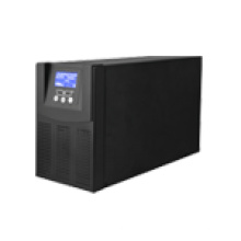 UPS haute fréquence en ligne (OT1-3K)