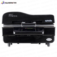 FREESUB 3D Vacuum Heat Press Printer Price