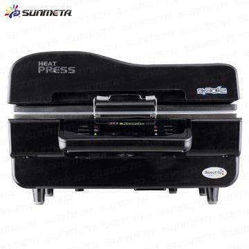 FREESUB 3D Vakuum Heat Press Printer Preis