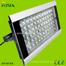 100W 3 Years Warranty High Power LED Tunnel Lighting (ST-TLSD01-100W)