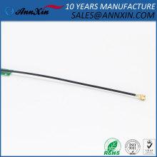 Verkäufe Eingebaute IPEX 4G LTE Antenne