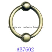 Kreis (AB7602)