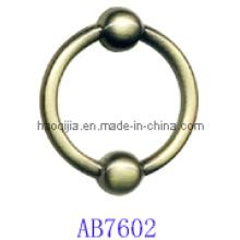 Circle (AB7602)