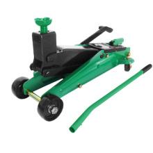 Hydraulic Floor Jack (T30403Q)