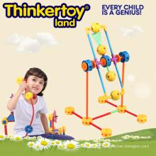 Kindergarten Soft Play Indoor Pädagogische Spielzeug Buiding Blocks