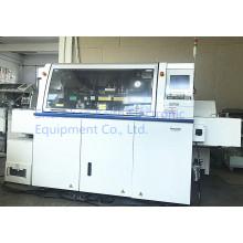 Panasonic Axial Component Lead Insertion Machine AVK3