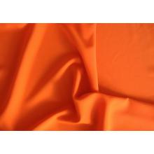 100% Polyester Mini Matt Gewebe (230G / M, 240G / M, 250G / M) 300dx300d