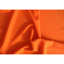 100% Polyester Mini Matt Fabric (230G/M, 240G/M, 250G/M) 300dx300d