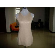100% cashmere dress/sweater