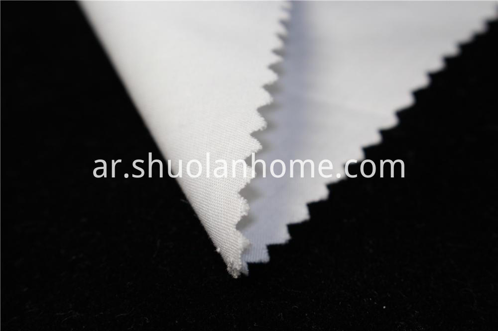 Polycotton Fabric Dyeing Fabric