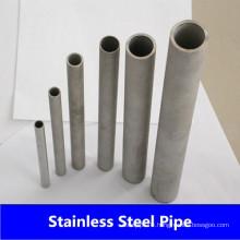 304 Seamless Tubing Per ASTM A213