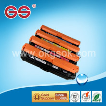 CRG 322 Toner Cartridge Color BK/ C/ M/ Y for Canon