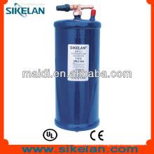 Liquid Receiver SPLC-844
