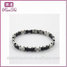 Alibaba bracelets d'amitié de mode à vendre