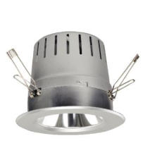 LED Indoor Down Light  7/11W 4Inch