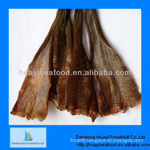 High quality new best fresh geoduck