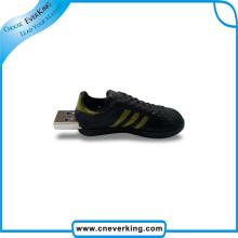 Equisite Soccer Shoes Novelty USB