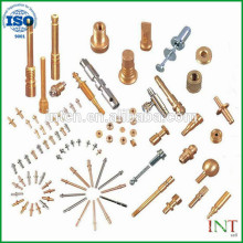hot sell non standard precision parts