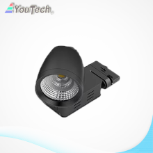high power 56w led track light