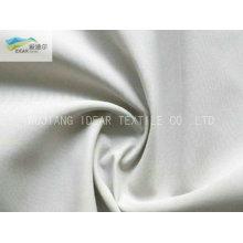 Dull Polyester Taffeta Fabric