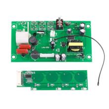 SMT circuit imprimé électronique pcba électronique pcba