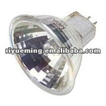 Halogen Fiber Optic Bulb MR11 12 Volt 5 Watt