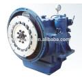 hot sell hp marine diesel engine, diesel engine china