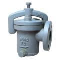 JIS F 7121 Shipbuilding Can Water Filter