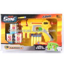 Juguetes para niños 2013 Air Soft Bullet Guns Air Soft