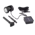 Solar Outdoor Waterproof Energy-Saving Projection Light