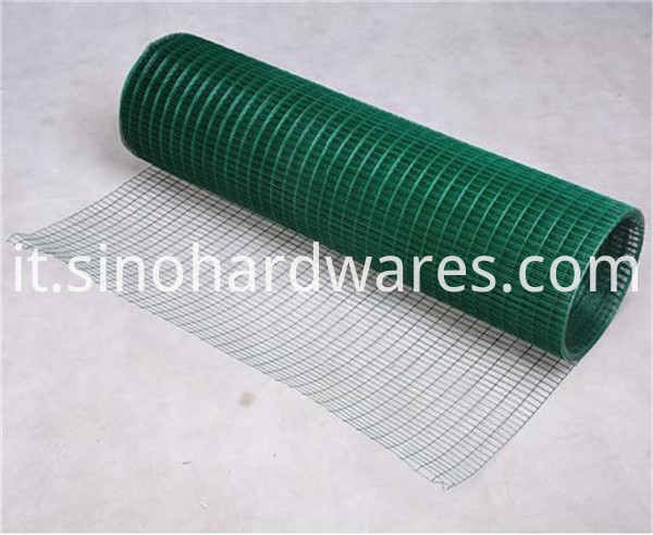 pvc-coated-welded-mesh