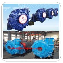 Dredge Pump Booster Pump Slurry Pump