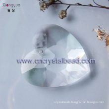 Chandelier Crystal Bead Trimming Beads Decorative