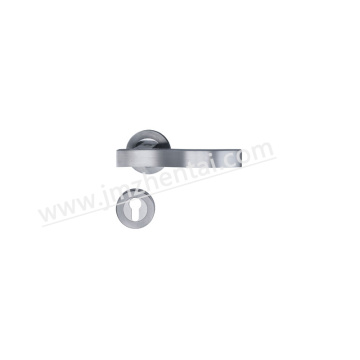 Die Casting China Factory Made Door Handles