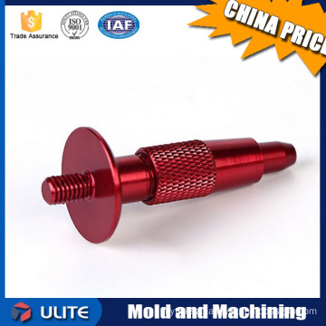 Precision CNC Maching Service Company With Turning Milling Drilling And Boring