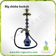 Hot Arabic Big Shisha Hookah/Zinc Alloy Hookah /Big Shisha / Nargile /Narghile