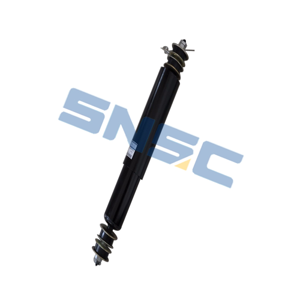 Man Air Spring For Auto Spare Part Man 81437016795 2