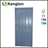 House Interior Molded Door (molded door)