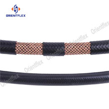 3/8 Inch Rubber Hose Pipe For Oil