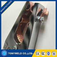 Collier de terre type 300A