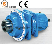 Planetary Gearbox for Cement (P3KB18)