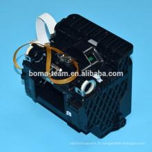 Ensemble de chariot de pièces d'imprimante à jet d'encre pour Epson r1900, r2880, r2000