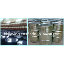 Competitive Price and High Quality of Mixed Xylene 1330-20-7 with Reasonable