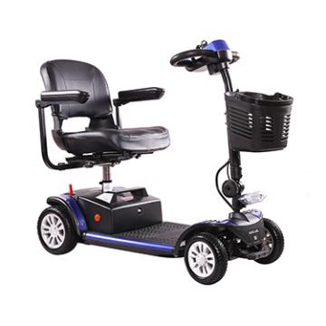 Anpassen der Fahrzeugschale, der Scooter-Schale und der Elektrofahrzeugschale